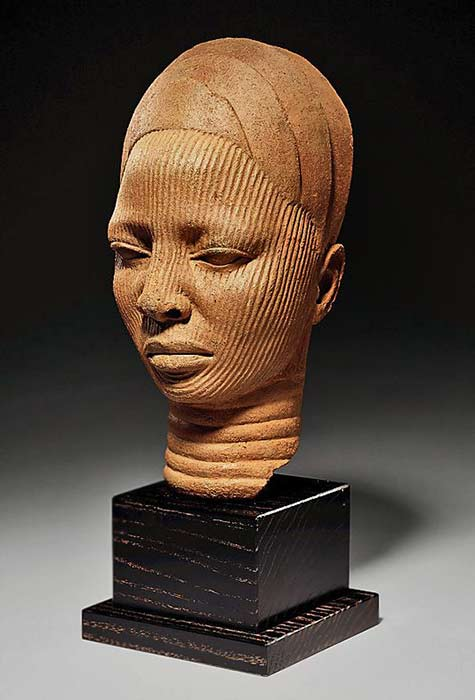 ife-terracotta-head-nigeria-12th-15th-century