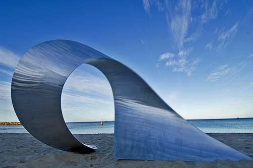 johannes-pannekoek-convolution-sculpture-by-the-sea-cottesloe-2012