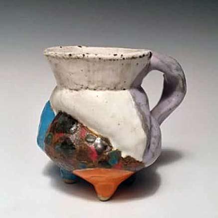 john-gill-mug-2_fart-for-the-table