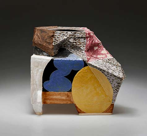 john-gill-abstract-ceramic-sculpture