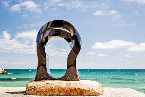 keizo-ushio-oushi-zokei-gate-to-the-beach-sculpture-by-the-sea-cottesloe-2016