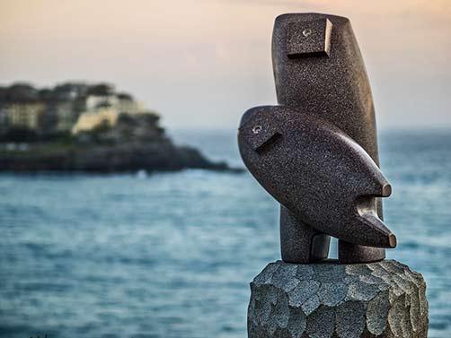 koichi-ogino-camel-country-14-sculpture-by-the-sea-bondi-2014