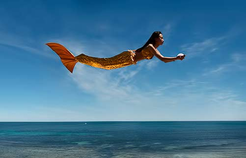 li-wei-flying-over-venice-sculpture-by-the-sea-cottesloe-2016