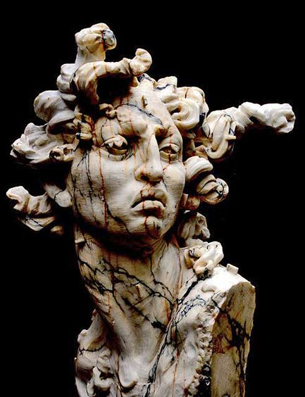 medusa-sculpture-by-javier-marin