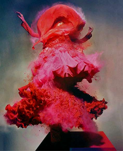 nick-knight-photo-for-vogue