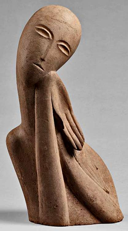 ossip-zadkine-buste-de-jeune-fille-1914-zadkine-research-center