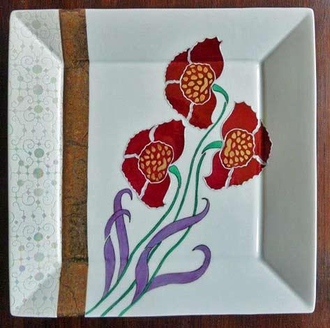 rubis-collection-pomegranates-danielle-adjoubel