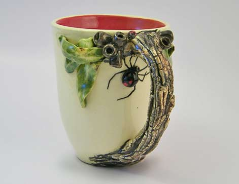 tanya-bechara-spider-mug