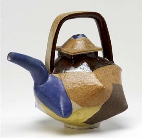 teapot-by-john-gill-on-artnet-1980