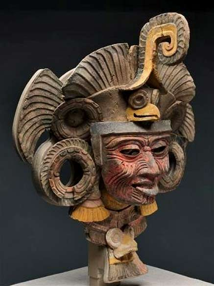 teotihuacan-mexico-mask-from-an-incense-burner-portraying-the-old-deity-of-fire
