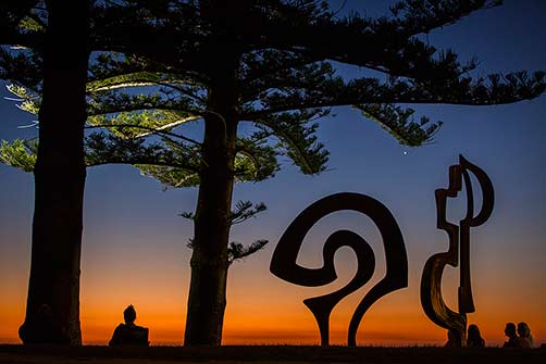 tim-macfarlane-reid-one-door-opens-sculpture-by-the-sea-cottesloe-2015
