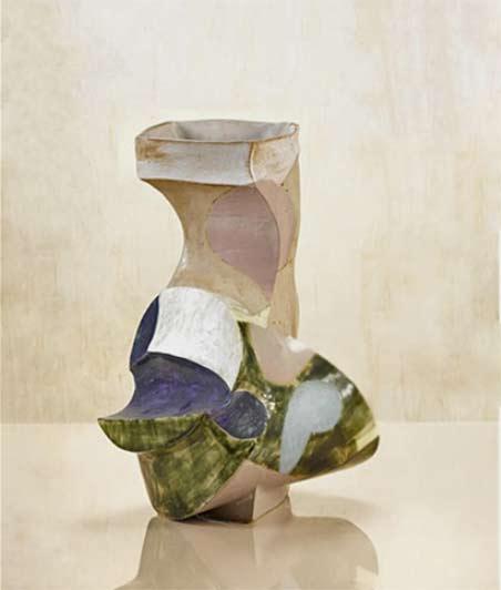 vase-jg-44-by-john-gill-on-artnet