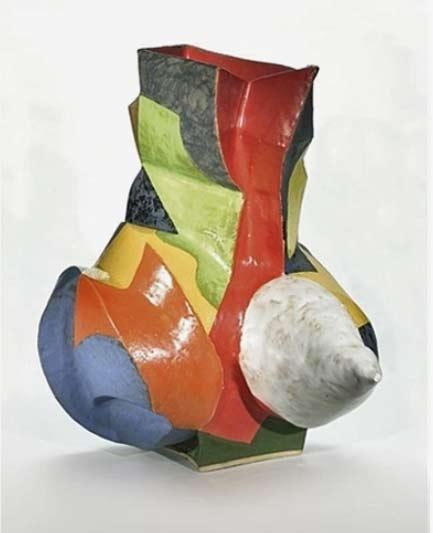 vase-by-john-gill-on-artnet-2001