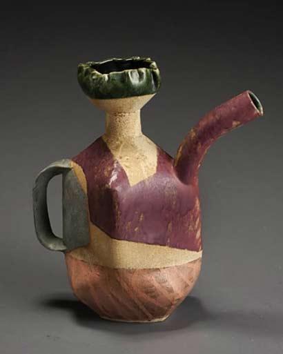 wine-ewer-by-john-gill-on-artnet-13-inches