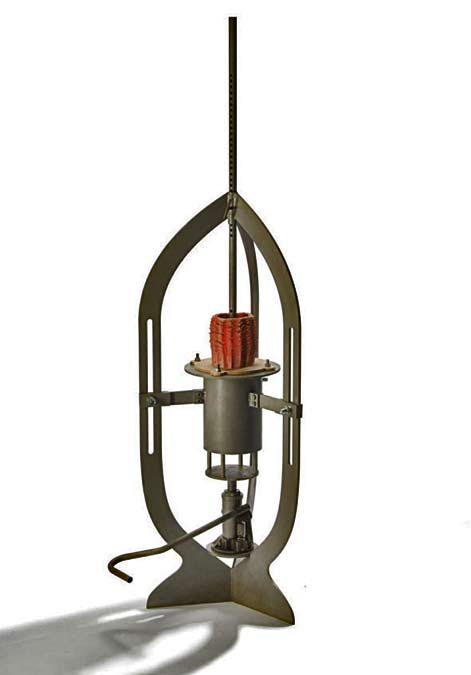 floris-wubben-pressed-machine