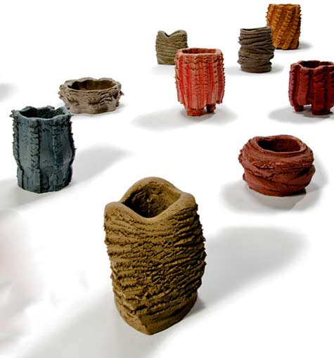 floris-wubben-pressed-objects-group