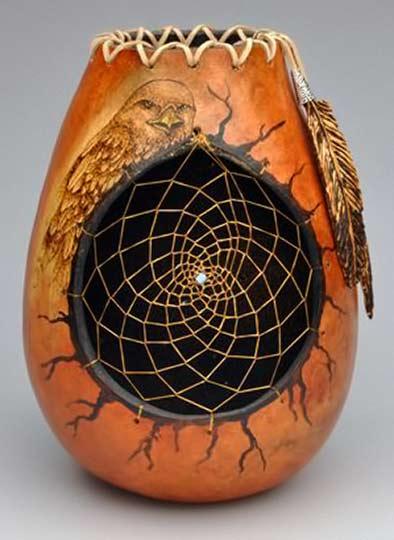 gourd-art-by-pamala-redhawk