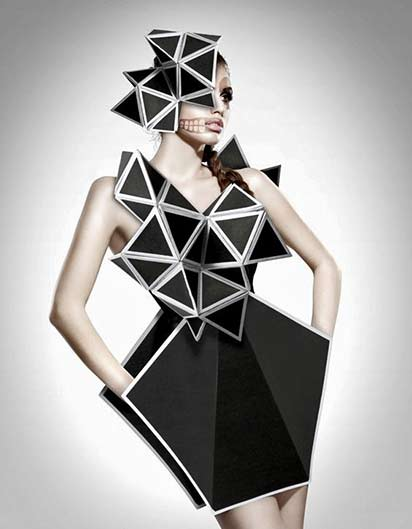 low-polygon-geometric-paper-fashion-digital-design-llustration-shotopop