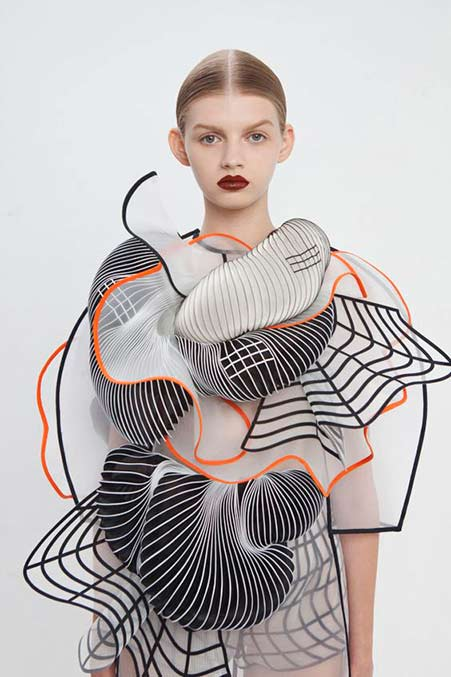 noa-raviv-graduate-collection3d-fabrics