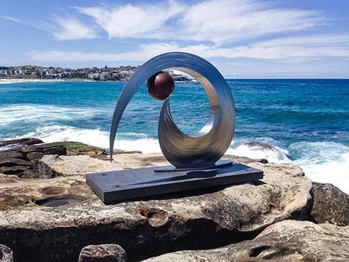 sculpture-by-the-sea-ben-fasham-bjf13-sculpture-by-the-sea-bondi-2015
