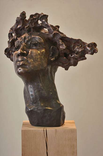 sculpture_artwork_rogier_ruys_prima_donna___portrait_1
