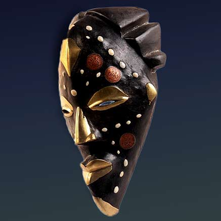 33595_african_mask_large tikar-coin-mask-11-inches-tall