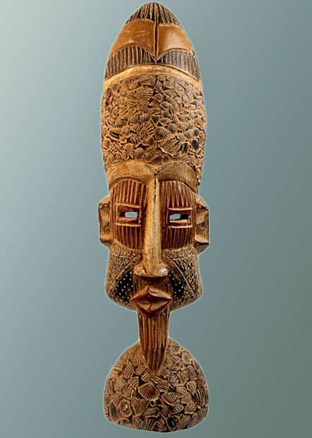 african_mask_largetraditional-african-mask-ashanti-mask-21-inches-tall