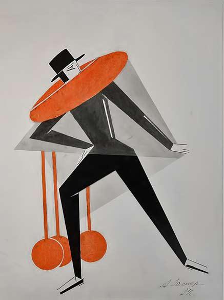 alexandra-exter-or-aleksandra-ekster-costume-design-1924-collection-lobanov-rostovsky