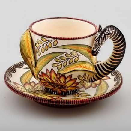 ardmore-ceramics-zebra-espresso-cup