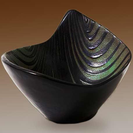 ceramic-bowl-by-roger-capron-artocarpus-gallerie-riviera
