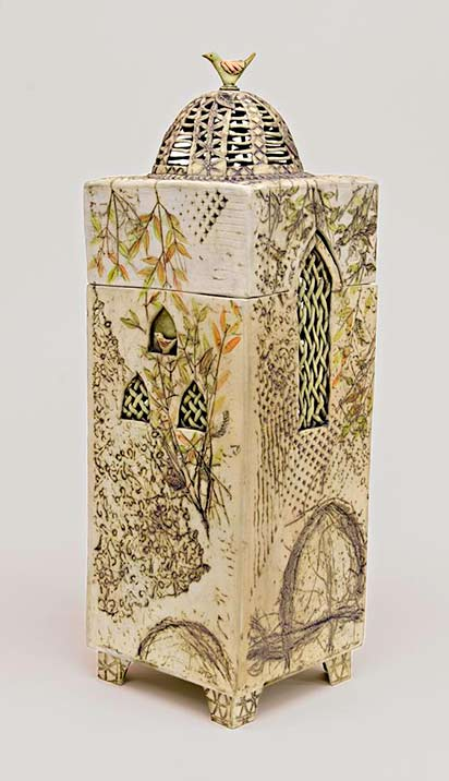 dream-box-spring-celebration-by-catherine-brennon-bought-by-corobrik-for-their-permanent-collection-at-the-pretoria-art-museum