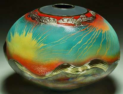 earth-and-skyraku-ceramics-by-steven-forbes-desoule-12inches-h-15inches-wide
