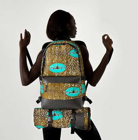 eastpak-inspired-by-the-world-of-vlisco-green-african-print-backpack-designed-by-harvey-bouterse