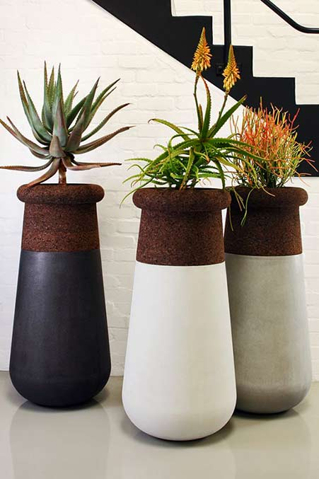 indigenus-slimline-soma-planters-for-smaller-spaces-suitable-for-indoor-or-outdoor-use