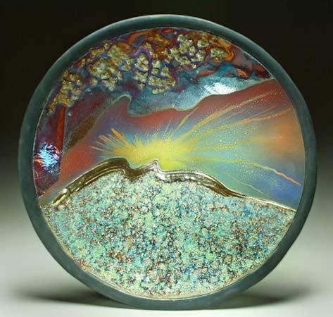 landscape-platter-steven-forbes-desoule