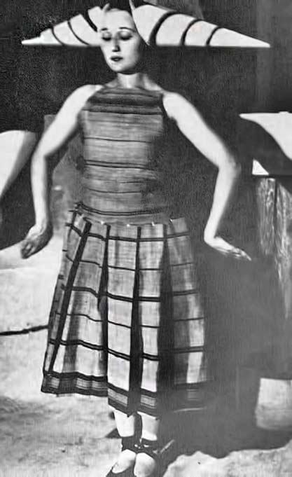 lizica_codreano_constanin-brancusi-1924