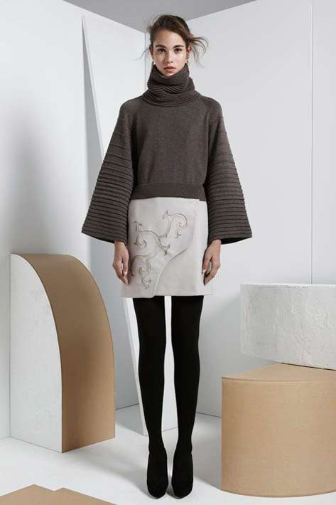 maiyet-pre-fall-13-inspired-by-the-rich-culture-of-mongolia-and-bold-work-of-constantin-brancusi