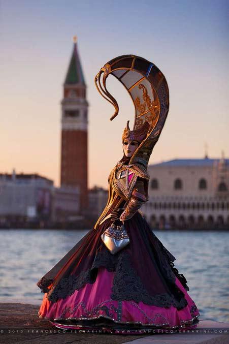masquerade-venice-venezia-veneto