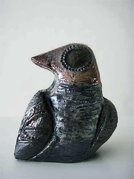 perignem-sculptuur-vogelcreated-by-elisabeth-vandeweghe-ca-1970-75