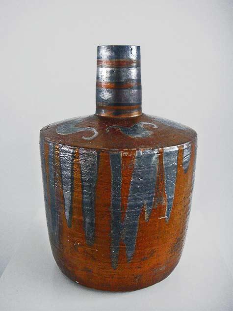 perignem-striped-luster-glaze-vase-1-perignem-vase-decorated-by-johan-nyssen-around-1965