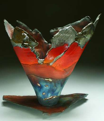 pottery-from-steven-forbes-desoule