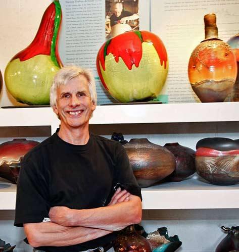 raku-ceramics-by-steven-forbes-desoule