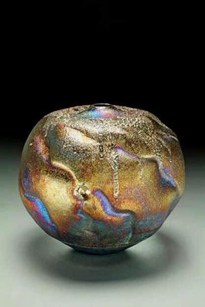 raku-pottery-gallery-by-steven-forbes-desoule