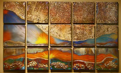 raku-tile-wall-mural-steven-forbes