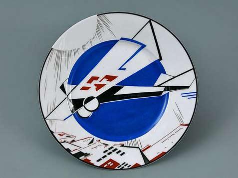 riga-porcelain-art-exhibition-dedicated