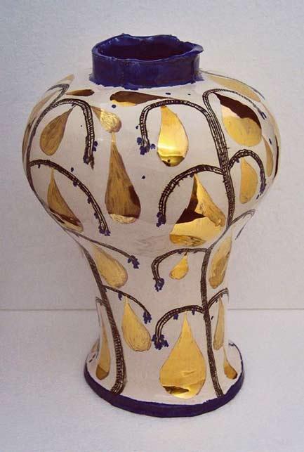 ruan-hoffman-ceramic-baluster-vase