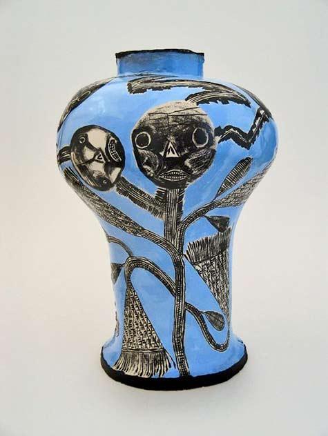 ruan-hoffman-south-african-ceramics