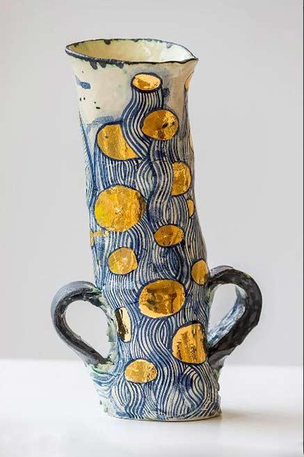 ruan-hoffman-twin-handled-vase