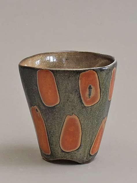 Shamai-Sam-Gibsh-ceramic cup