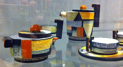 tea-set-by-nicola-diulgheroff Italy
